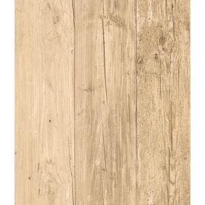York Wallcoverings Best of Country Wide Wood Plank Wallpaper by York Wallcoverings