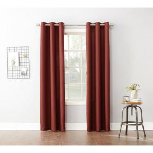 Sound Asleep Curtains Canada Curtain Menzilperde Net