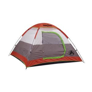 GigaTent TrailHead 3-Person Dome Tent by GigaTent