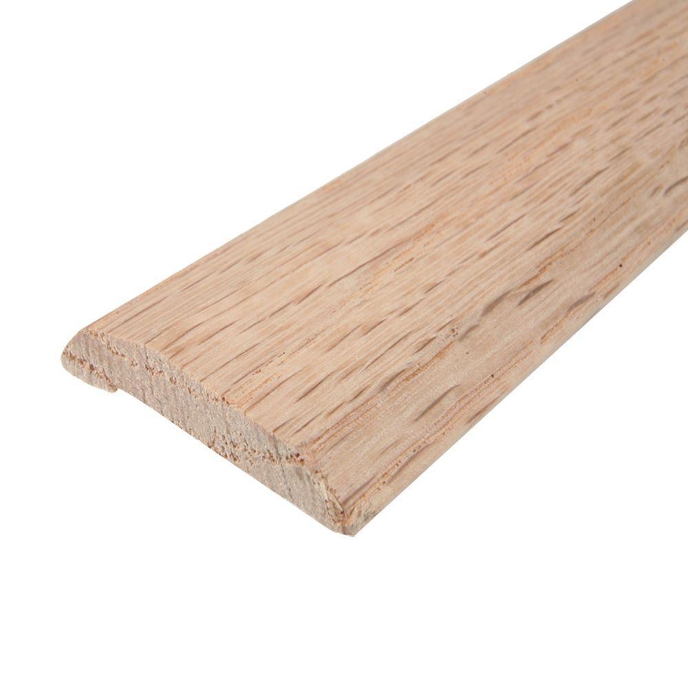 X 36 In Carpet Trim Hw87136