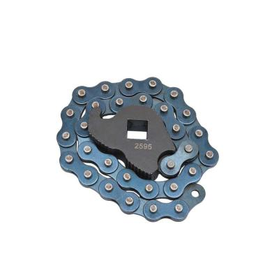 1/2 in. Drive Chain Strap Wrench