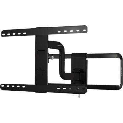 51 in. - 70 in. Premium Series Full-Motion Mount with 25 in. Arm Extension