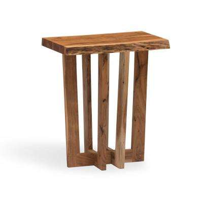 Berkshire Natural End Table