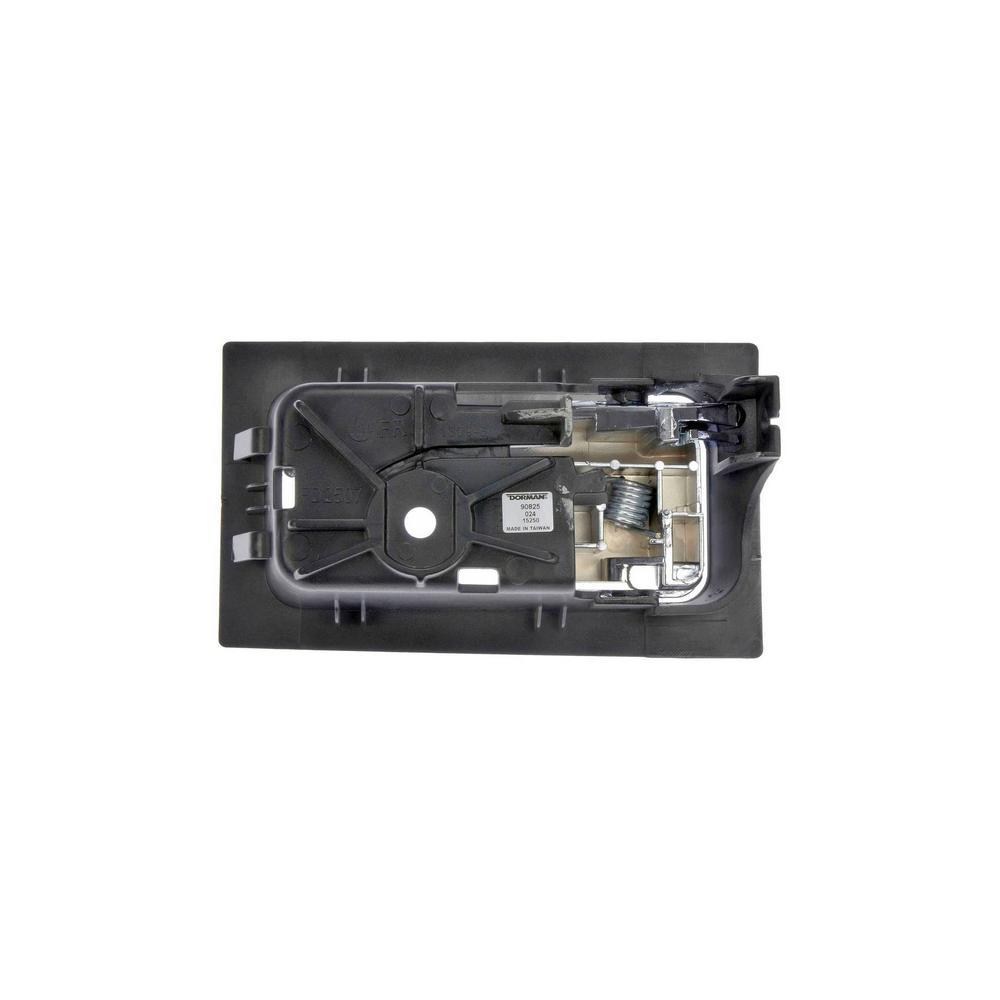 Dorman 82199 Honda Civic Front Passenger Side Interior Replacement Door Handle