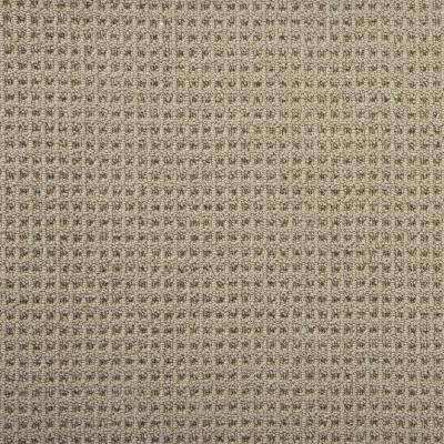 Shenadoah Plains Custom Area Rug with Pad