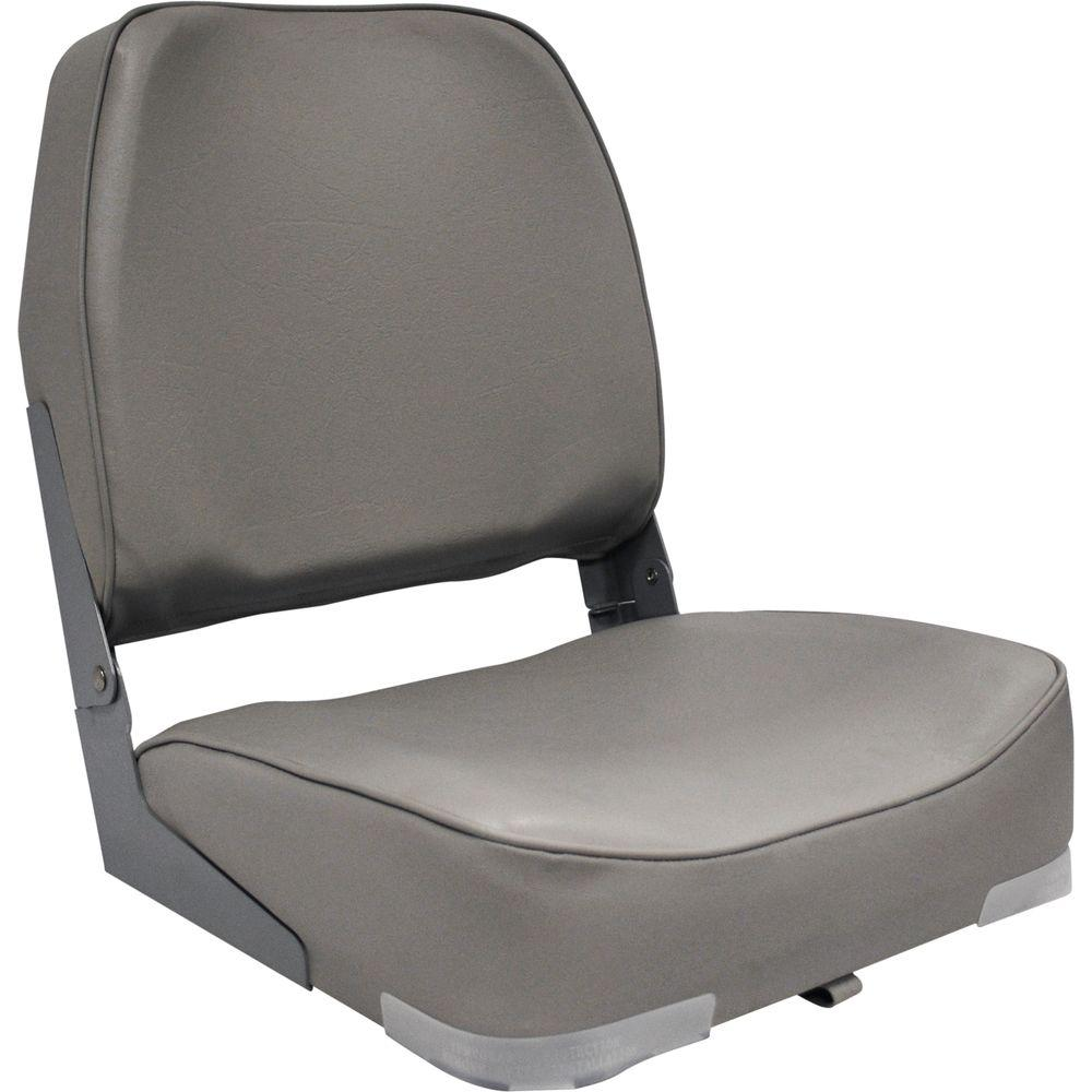 100 Boat Seats Walmart Com Sun Dolphin Journey 10 U0027