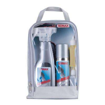 Bicycle Care Set