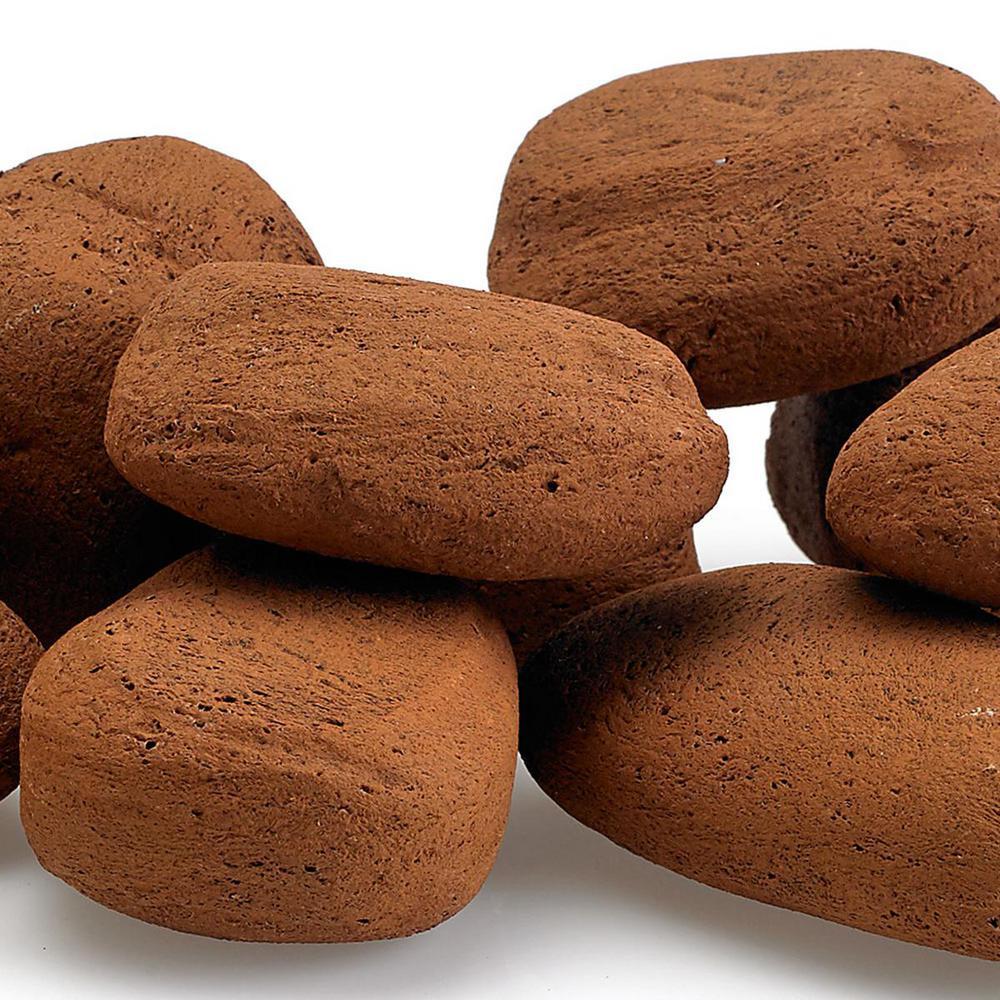 Mesa Red Lite Stones