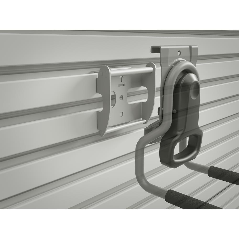 FastTrack Garage Hook Adaptor
