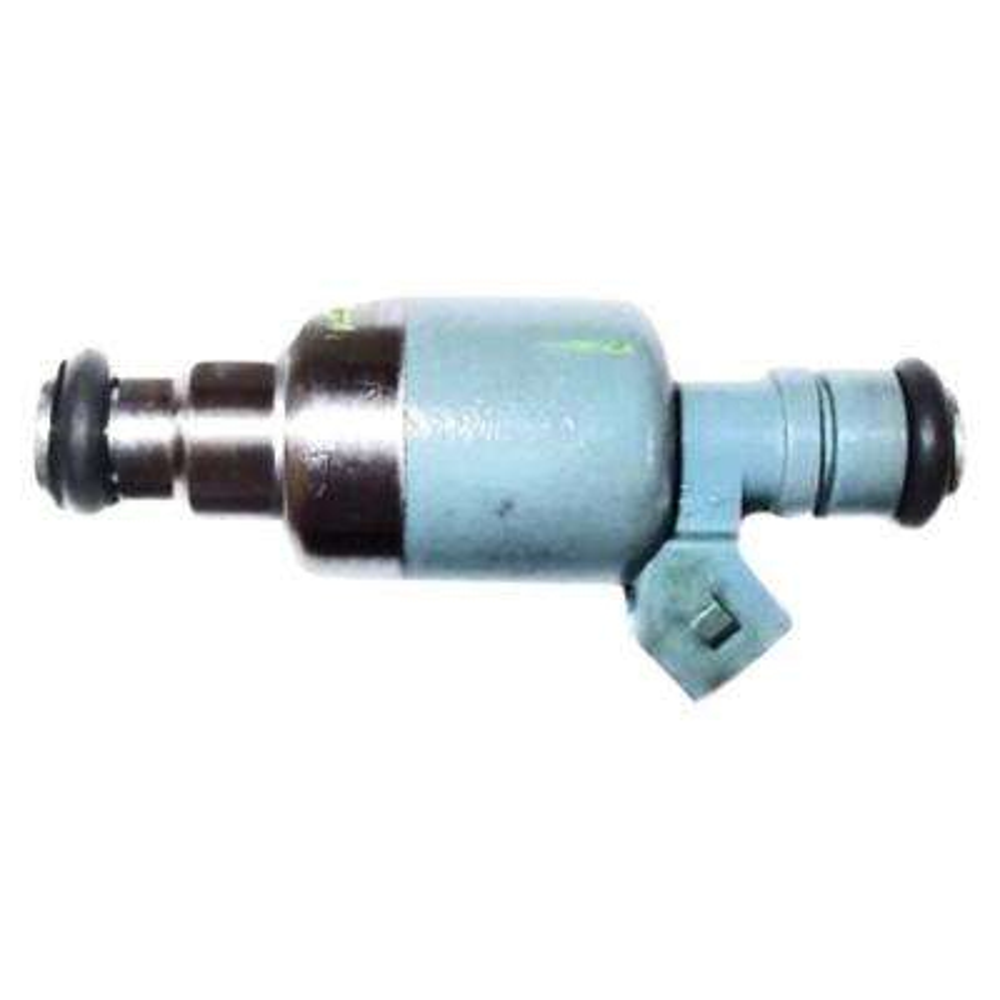 MULTI-PORT Fuel Injector