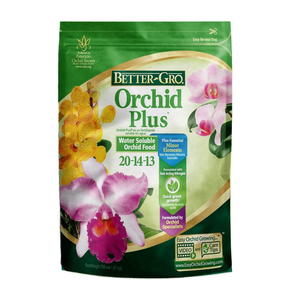 DOWNLOAD DRIVERS: ORCHID CARD READER