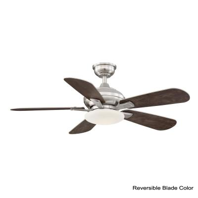 Remote Control Included Ceiling Fans Lighting The Home Depot