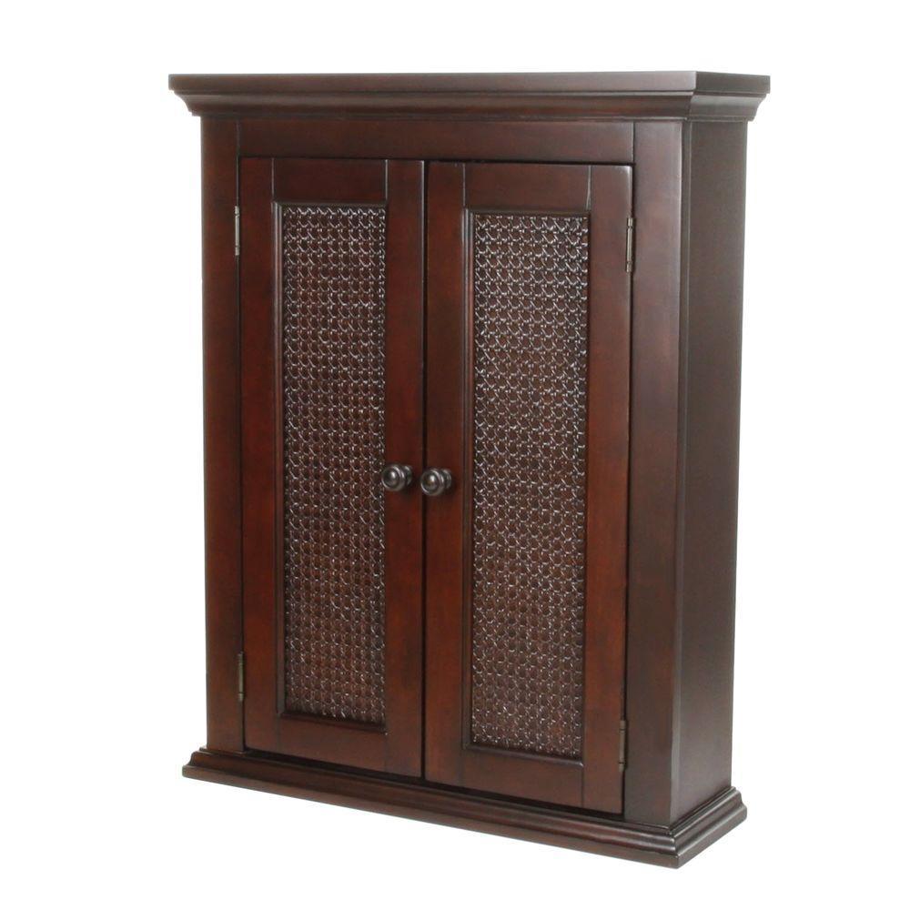 medicine makes cabinets pegasus cabinet who