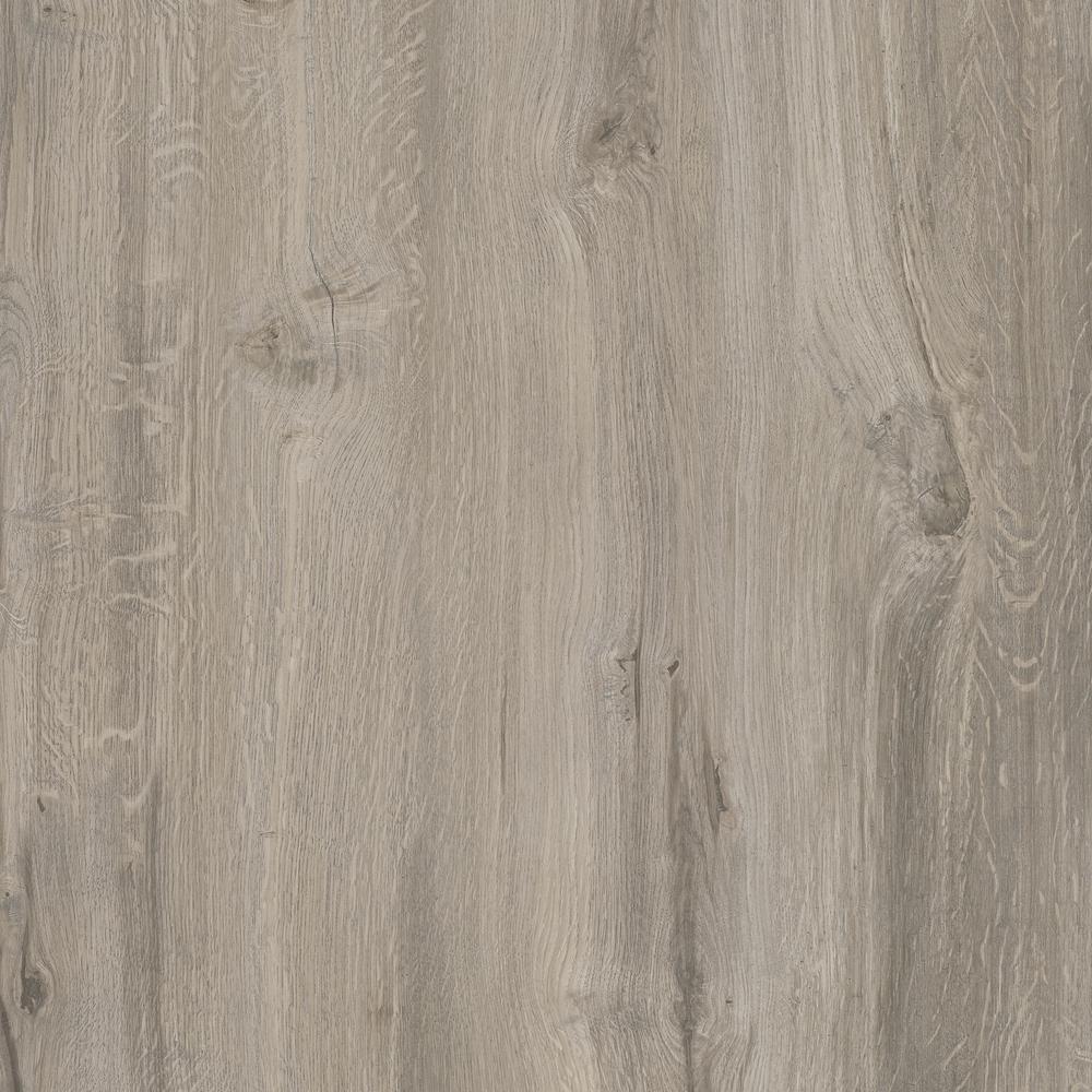 Take Home Sample - Eastern White Pine Luxury Vinyl Flooring - 4 in. x 4 in.