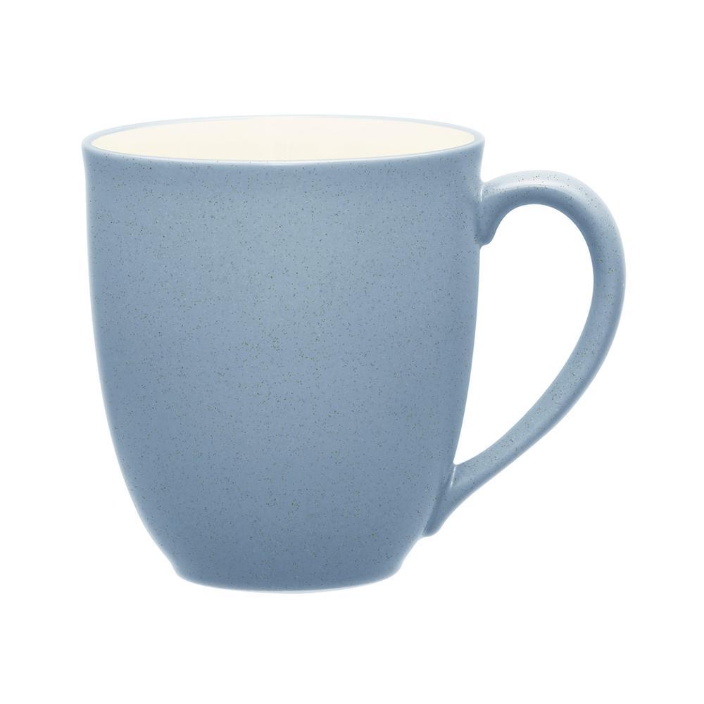 Colorwave 12 oz. Ice Mug