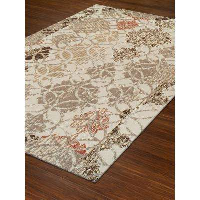 RICHMOND 7 CANYON 8 FT. 2 IN. X 10 FT.  AREA RUG