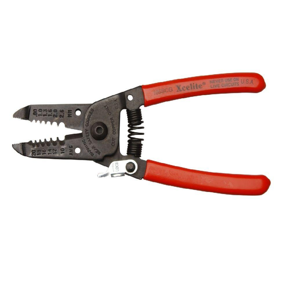 Electrical wire pulling tools | Tools | Compare Prices at Nextag