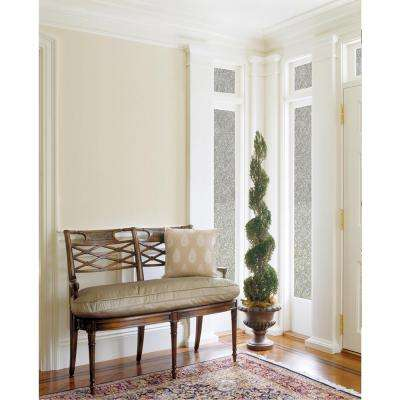 DC Fix 35.43 in. x 78.74 in. Mosaic Door Privacy Window Film-98859 ...