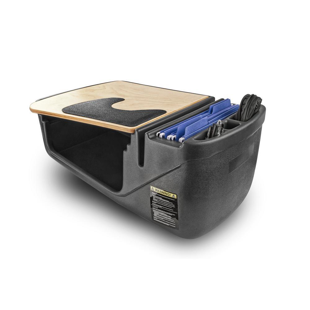AutoExec Efficiency GripMaster Elite Car Desk