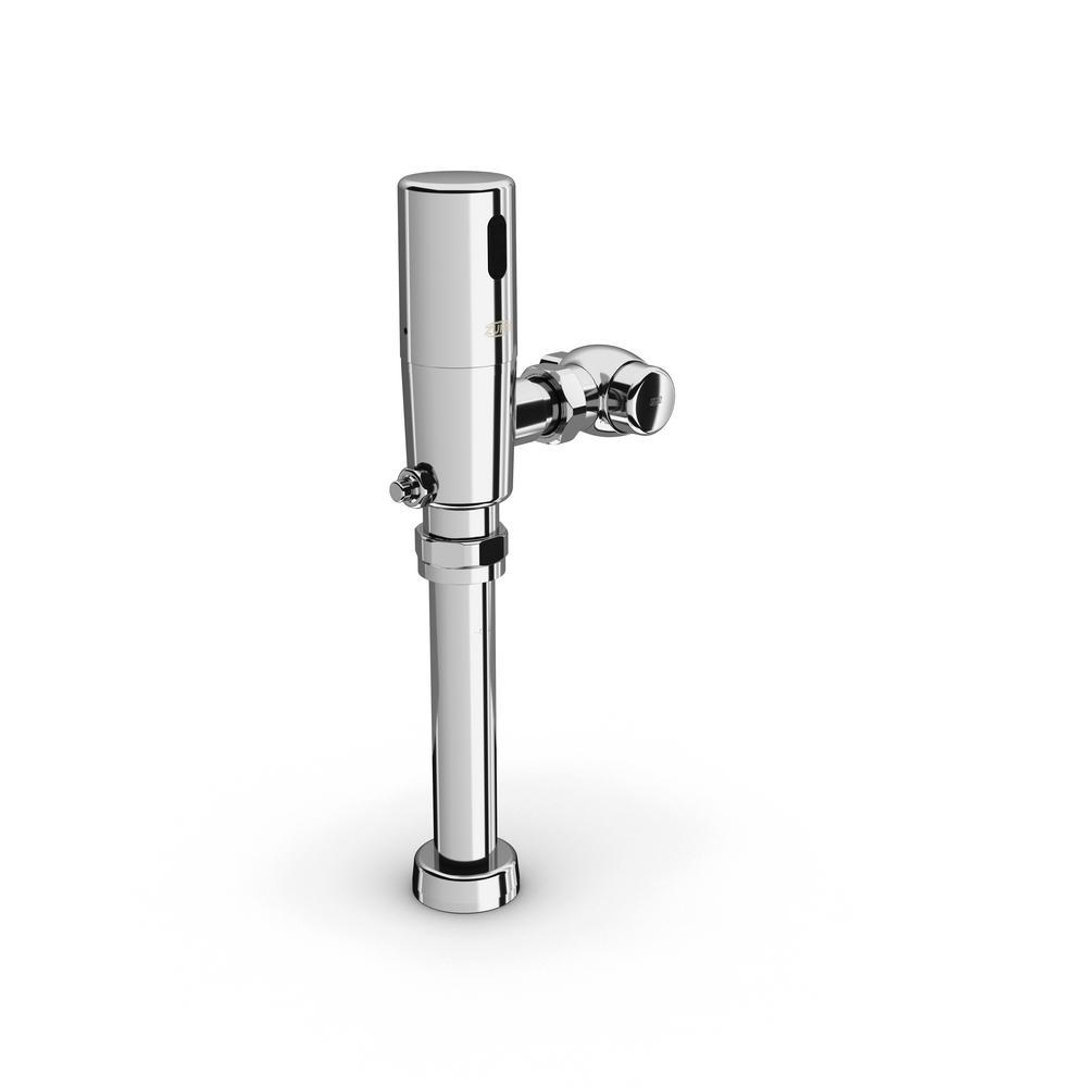 Zurn 1 6 Gpf Sensor Operated Water Closet Flush Valve With