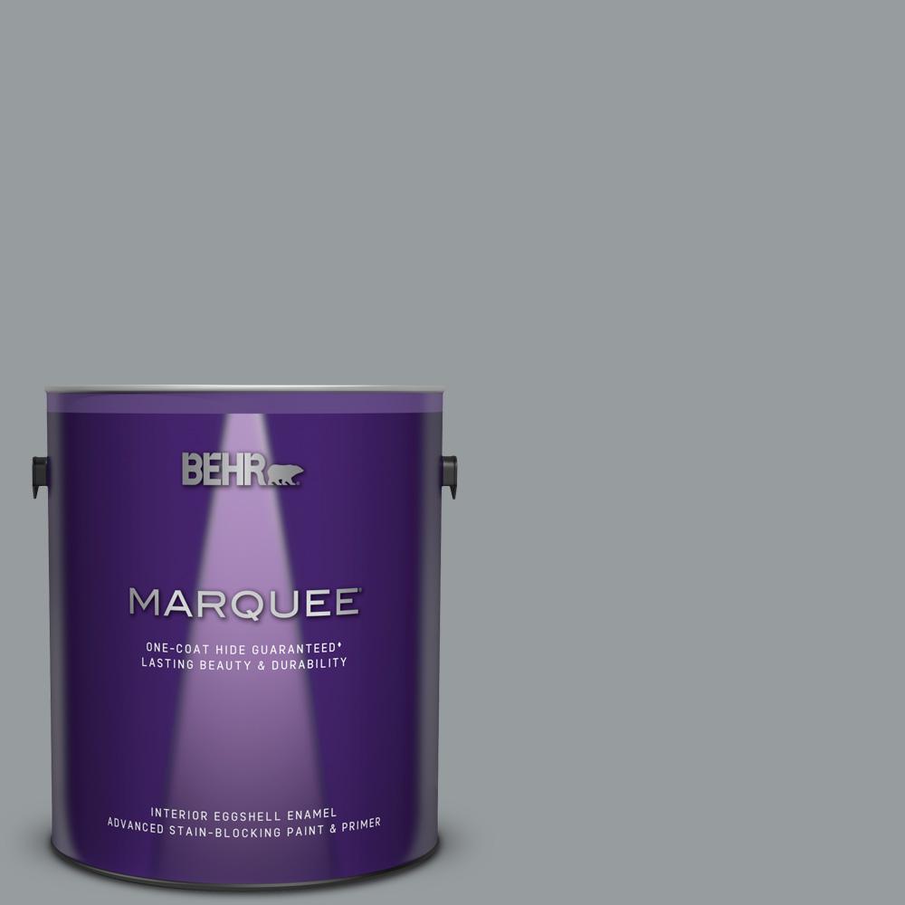 N500 4 pencil sketch one coat hide eggshell enamel interior paint and primer in one