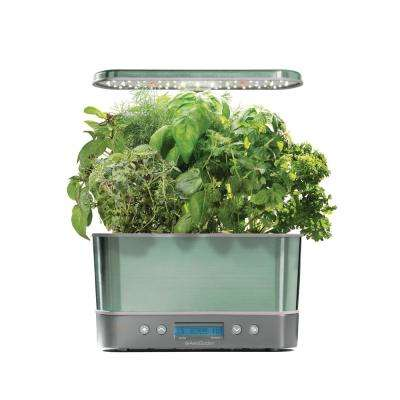 Harvest Elite Sage Home Garden System