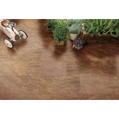 Onyx Sand 24 in. x 24 in. Matte Porcelain Floor and Wall Tile (16 sq. ft./case)