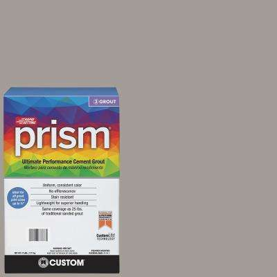 Prism #542 Graystone 17 lb. Grout