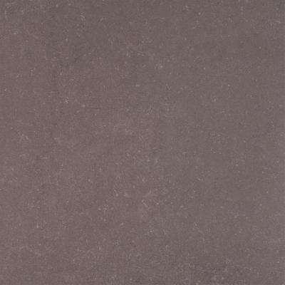 Beton Concrete 24 in. x 24 in. Glazed Porcelain Floor and Wall Tile (16 sq. ft. / case)