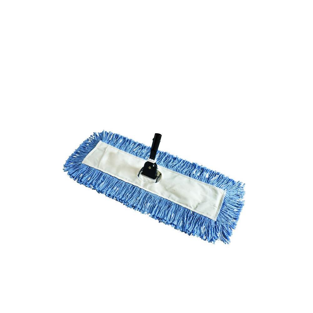 Blended Dust Mop Refill