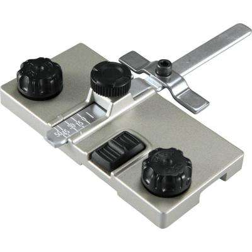 guide rail Adapter, XSH04, XSH05