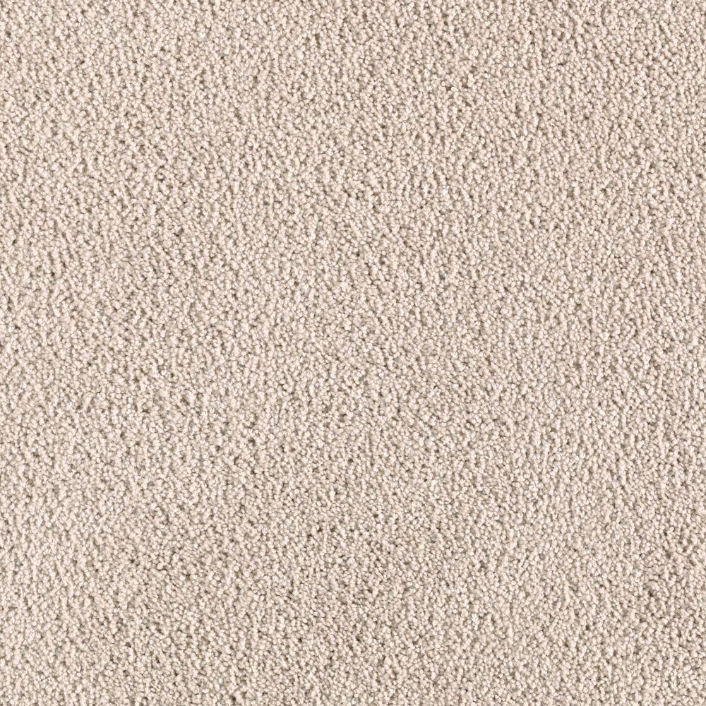 Rapid Install Durst Ii Color Beach Pebble Texture 12 Ft