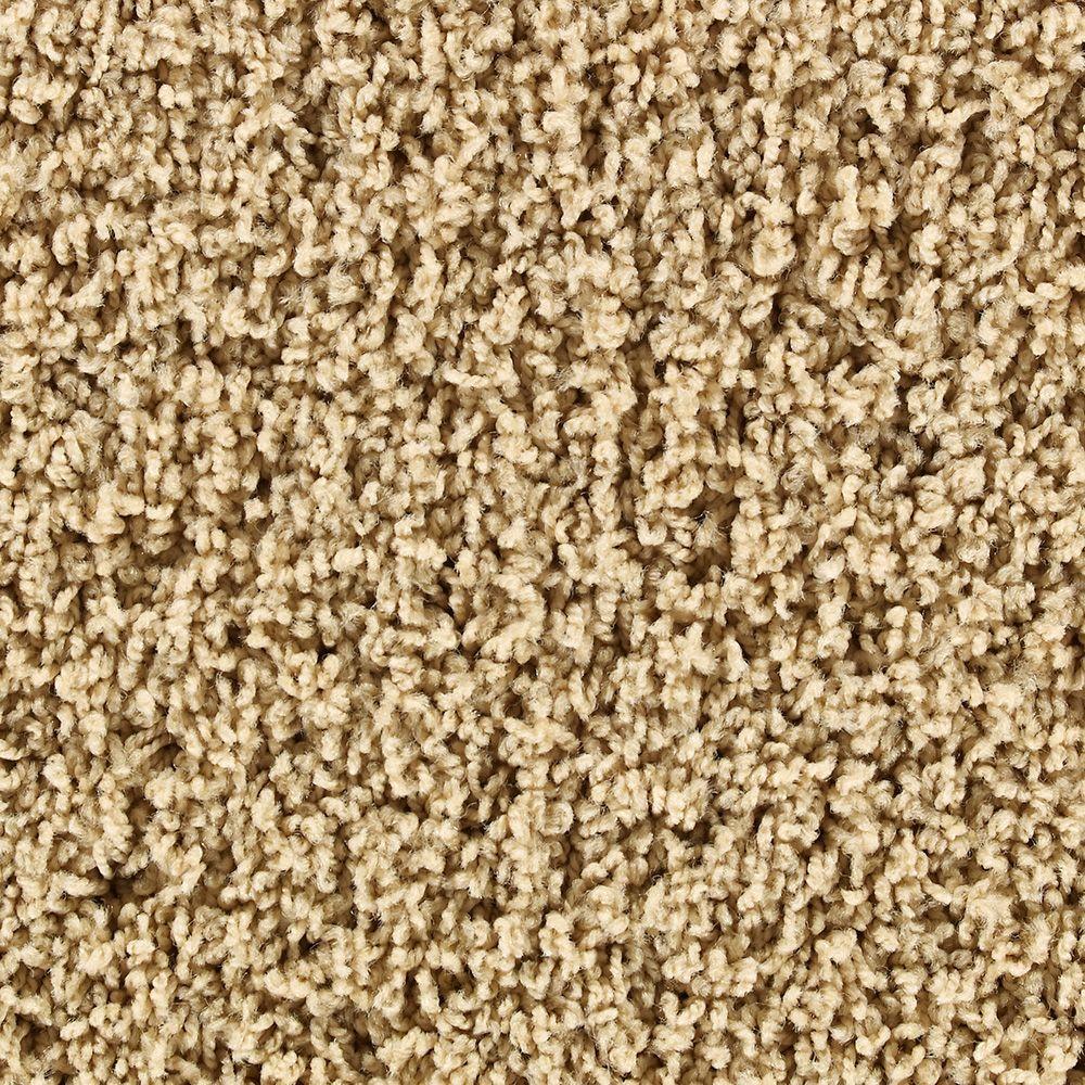 Martha Stewart Living Greystone Carton - 6 in. x 9 in. Take Home Carpet Sample-DISCONTINUED