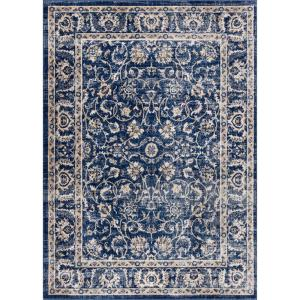 New Age Sonoma Blue 2 Ft 3 In X 11