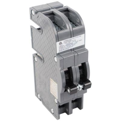 Ge 150 Amp Main Breaker Conversion Kit Thqmv150dp The Home Depot