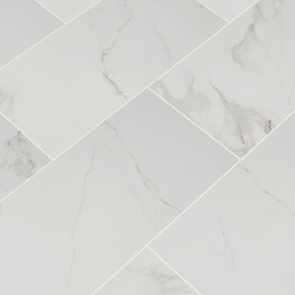 Home Decorators Collection Carrara