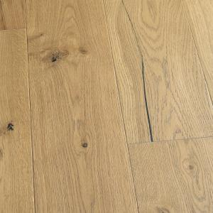 French Oak Sunset Cliffs 1/2 in. Thick x 7-1/2 in. W x Varying Length Engineered Hardwood Flooring (23.32 sq. ft./case)