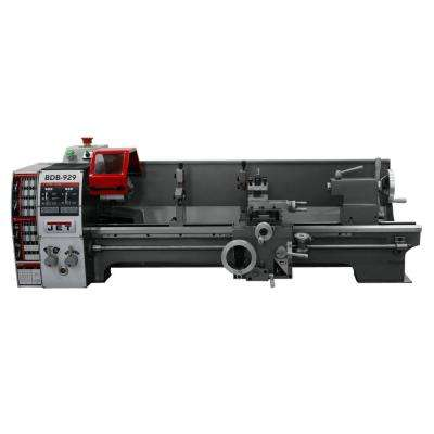 BDB-929 Belt Drive Bench Lathe