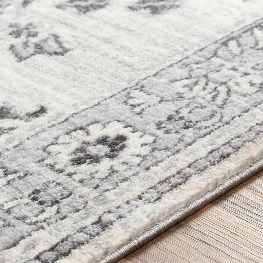Vliestapete Knitter-Optik silber grau P+S Idea of Art 42511-20 3,19€//1qm