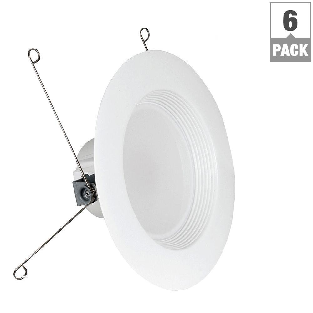 Recessed Lighting - Lighting - The Home Depot