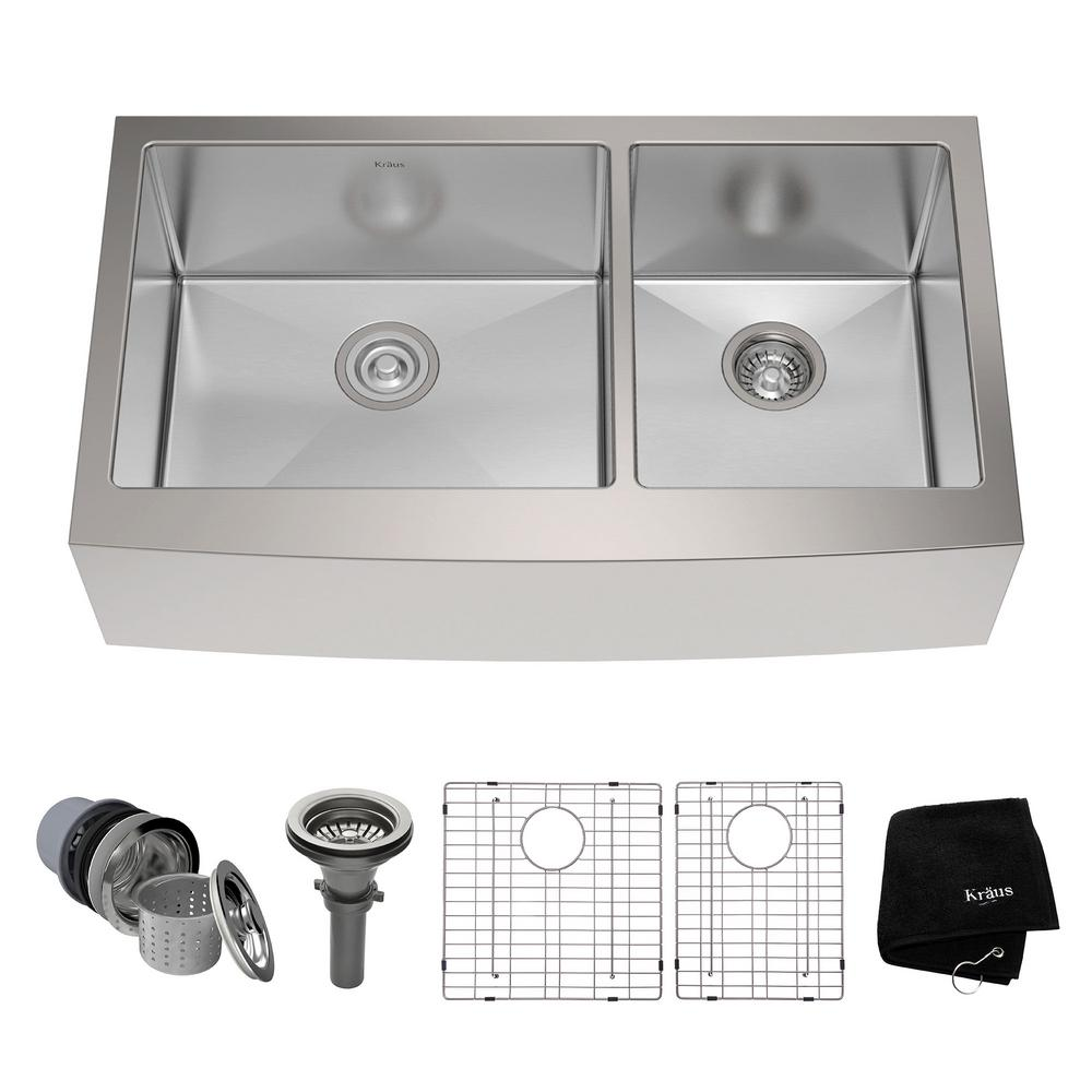 na p double in stainless steel kitchen sinks kit undermount k sink strive bowl kohler