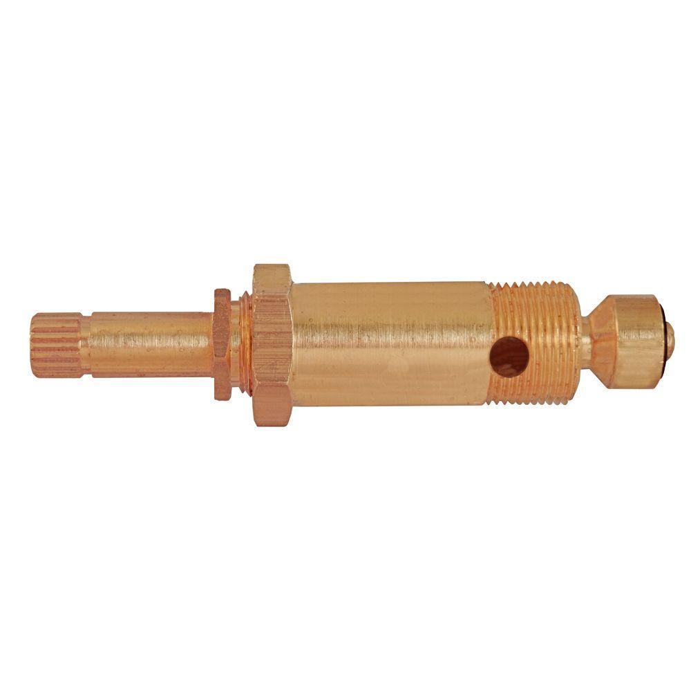 Danco 17079B 9G-1D Diverter Stem for Harcraft Faucets