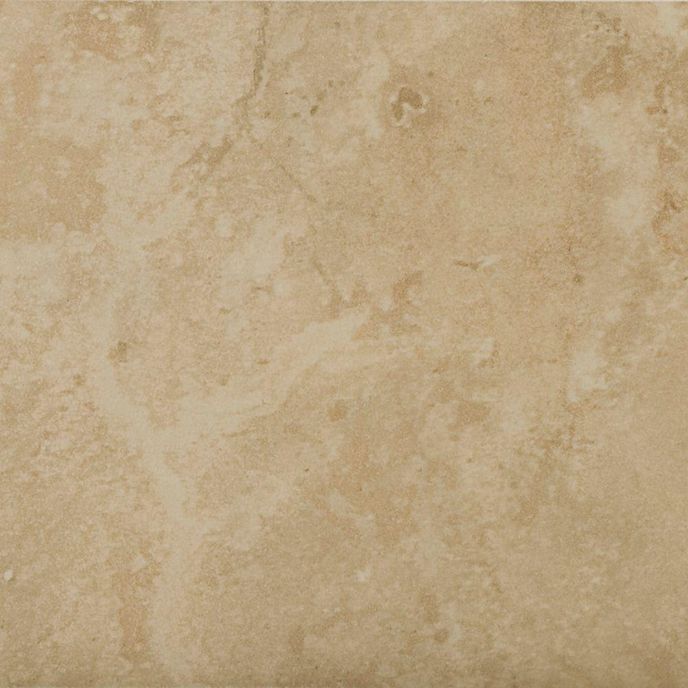 Emser Madrid 13 in. x 13 in. Avila Porcelain Floor and Wall Tile (12 sq. ft. / case) - DISCONTINUED