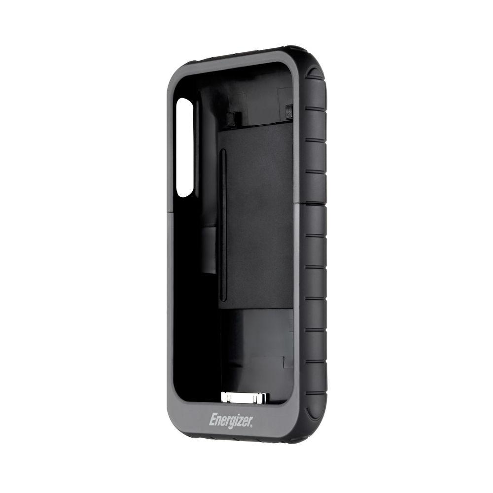 Energizer Inductive iPhone 3G Sleeve Charger-DISCONTINUED