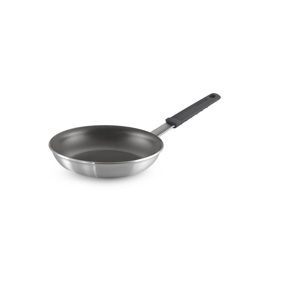 Professional Aluminum Fry Pan