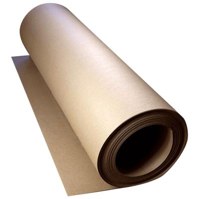 38 in. x 100 ft. x 0.042 in. Heavy-Duty Paperboard Surface Protection