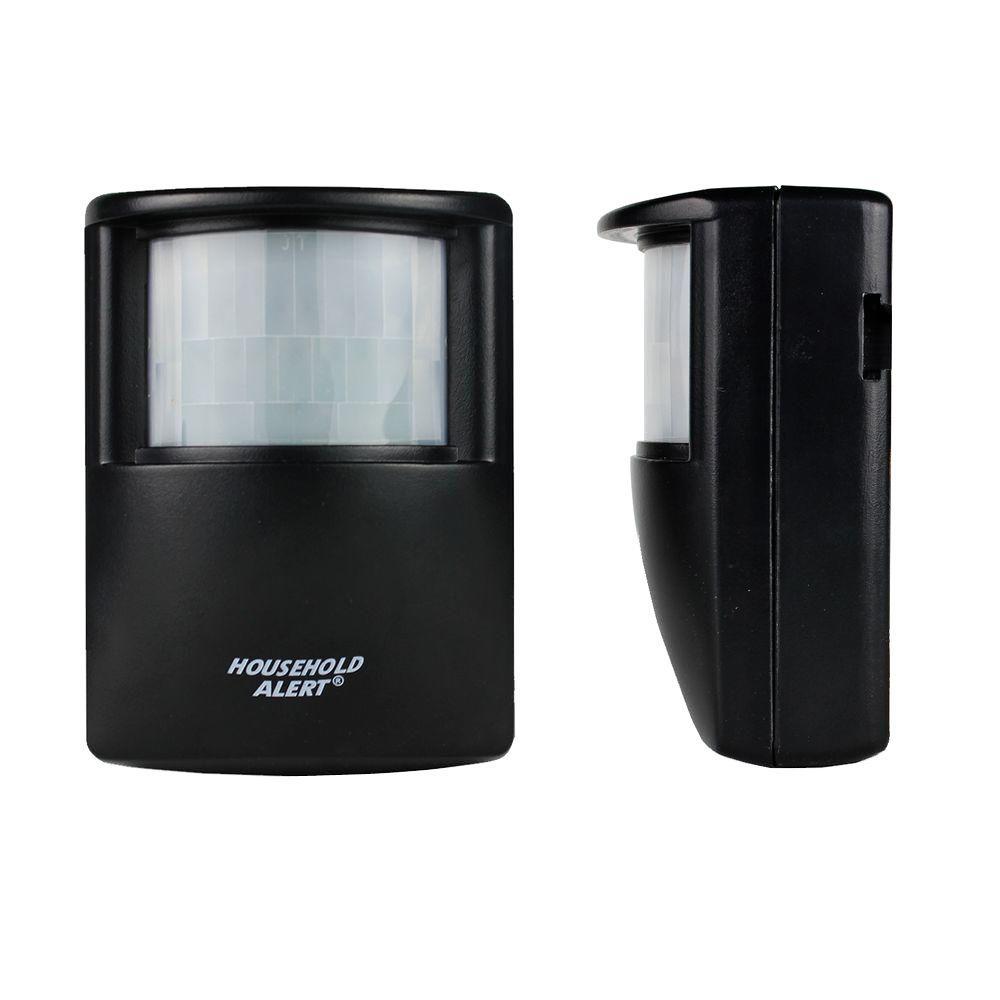 SkyLink Wireless Motion Sensor