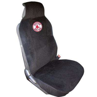 MLB Boston Red Sox Seat Cover