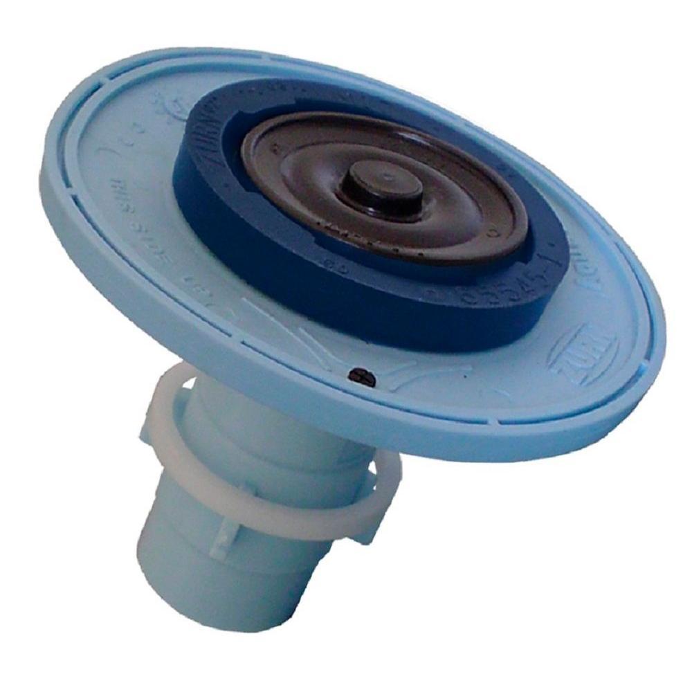0.5 gal. Urinal Repair Kit with AquaFlush Plus Diaphragm Clamshell Pack
