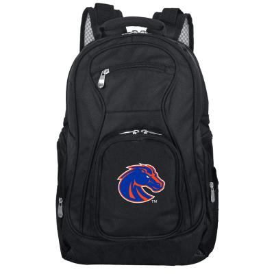 NCAA Boise State Laptop Backpack